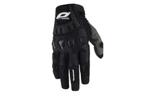 O'Neal Butch Carbon Glove black